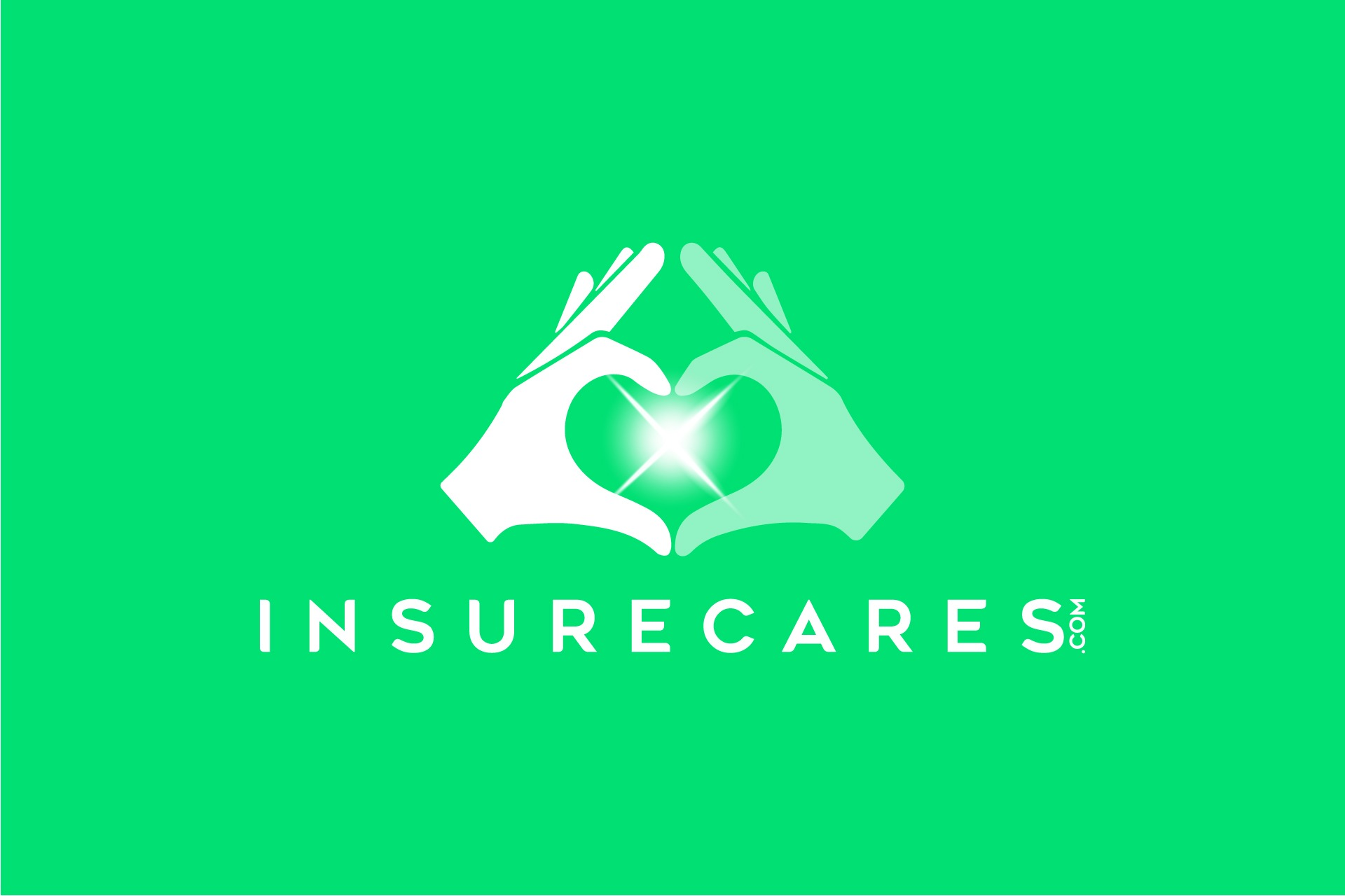 InsureCares.com